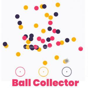 Ball Collector