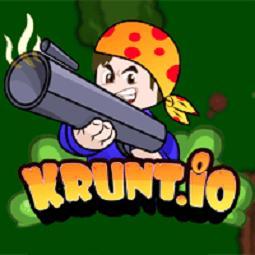 Krunt .io