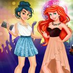 Ex Girlfriend Party