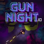 Gun Night. IO