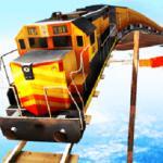 Impossible Train Simulator