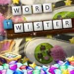 Microsoft Word Twister