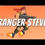 Ranger Steve