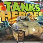Tank Heroes