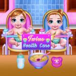 Twins Health Care